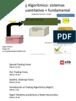Webminar5. Resumen y Sistemas Hbridos Quant - Fund