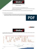 BOLETIN PRESIÓN DEL MÚLTIPLE DE ADMISIÓN.pdf