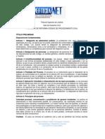 REFORMA CPC  DEFINITIVA-1.pdf