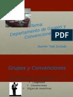 gruposyconvenciones-120222140251-phpapp01