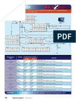 Gg_customer_presentation - Bomba Engranajes Internos | Pump