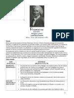 d Rousseau 2