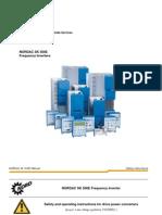 Sk500e Manual