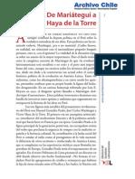 Jorge Abelardo ramos - De Mariátegui a Haya de la Torre.pdf