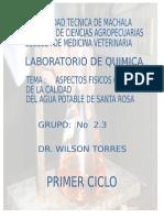 analisis del agua (2).docx