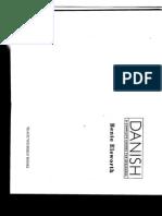 TY danish.pdf