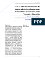 APUNTE+EDUCACIÓN+PSICXOLOGÍA+Y+PSICOLOGÍA+EDUCACIONAL