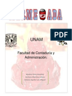 Proyecto investigacion mermelada.pdf
