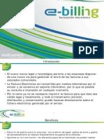 Introduccionae Billinglibredistribucion 100622145048 Phpapp02