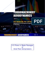 Lec-06 turbomachinery