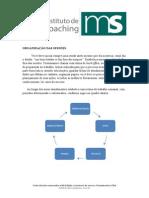 organizacao-das-sessoes-de-coaching.pdf