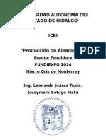 Ensayo Producción.docx