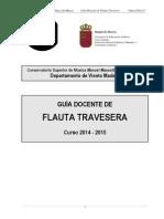 Guia-docente FlautaTr Superior Murcia