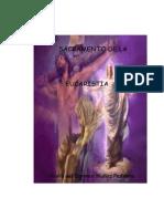 6 Sacramento de La Eucarisía