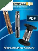 Catálogo Técnico Flexível