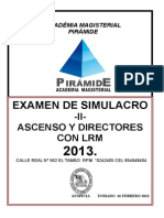 MATERIAL COMPRENSION  CURSO DOCENTES.doc
