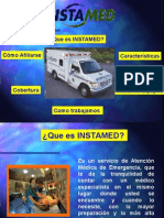 instamed (1).pps