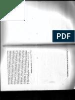 Baylon & Fabre - La Semántica - 1ra Parte