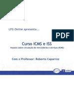 AAF ICMS Aulas01a07 RobertoCaparroz Lousas