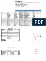 tabla dinamica 2.xlsx