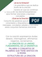 griego 1 gramatica.pptx