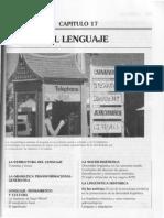 Kottak c 1996 Antropologia Cap 17 El Lenguaje