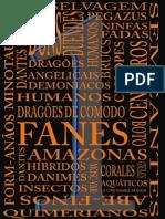 Fanes 1