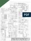 Circuito Excel FV EC1830