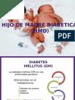 Hijo de Madre Diabetica Hmdm Diapo.pptpresx