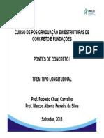 PONTES I-AULA2 [Modo de Compatibilidade]