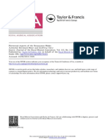 Rhetorical aspects of the Renaissance modes.pdf
