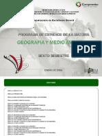 Geografia y Medio Ambiente.pdf