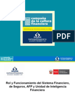 SIST. FINANCIERO.ppt