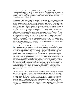 A critical analysis on amador daguio plot narrative narration buycottarizona Image collections