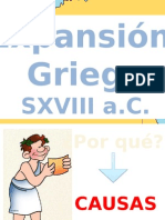 Presentación1.pexoansion griegaptx