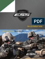ESS Retail Catalog 2014 WEB