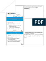 EPI Diapositivas
