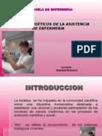 bioeticayenfermeriaenpacientequirurgico-121020232409-phpapp02