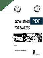 JAIIB-MACMILLAN eBook-Accounting and Finance for Bankers