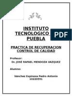Practica de Recuperacion_Pedro