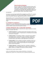 Unidad de CD - Acceso directo.lnk.docx