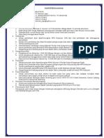 Soal MYOB Accounting PT. Borneo Jaya.pdf