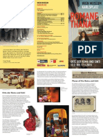 Folder Romane Thana Orte Der Roma Und Sinti Web