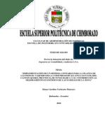 82T00027.pdf