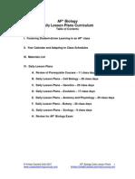 AP-Biology-Daily-Lesson-Plans.pdf