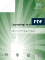A green job strategy for Wales.pdf