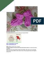 jelly-bean-baby-socks1.pdf