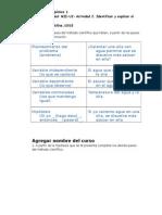 Actividad 2. Identificar y explicar el método científico..ccccc.doc