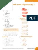 studiesws10.pdf