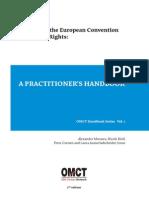 v1 Web Europeen Handbook en Omc14